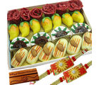 Sweet Emotion Gift Hamper
