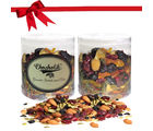 Chocholik's Cocktail Party Dry Fruits Mix 300gm x 2