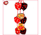 Love Hangings Chocolate