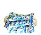 Bounty Full Choco Basket