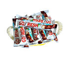GoFresh Full Choco Basket