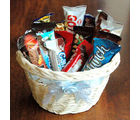 Perfect Chocolate Gift Hamper