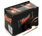 Mars Chocolate Gift Box