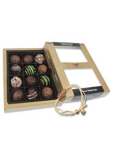 Chocholik Belgium Chocolate Gifts - Tempting Collection of Assorted Chocolates