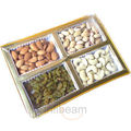 Mix Dry Fruit Box (200 gm)