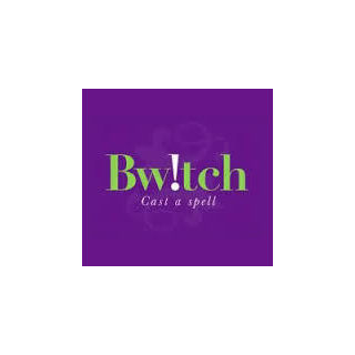 Bwitch Luxury Gift Voucher-5000, 5000