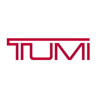 Tumi Luxury Gift Voucher, 5000