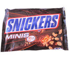 Snickers Minis, 270 gm