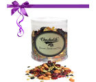 Chocholik's Cocktail Party Dry Fruits Mix 300gm