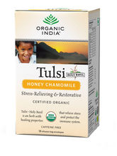 Tulsi Honey Chamomile (18)