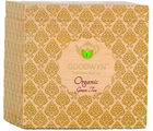 Goodwyn Pine Tea Box - Organic Green Tea (100G) (100 gm)