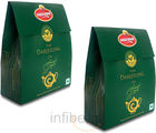 Wagh Bakri Pure Darjeeling Tea- Pack Of 2 (400 gm)