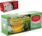 Good Morning Special Tea Bags Collection (100 gm)