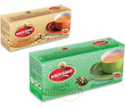 Wagh Bakri Special Tea Bags Collection (100 gm)