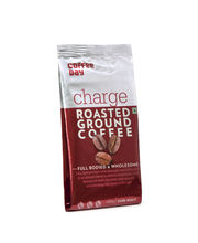 Coffee Day Charge - Pack Of 3 (600 gm)