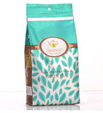 Goodwyn Green Tea (250 gm) (250 gm)