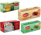 Wagh Bakri & Good Morning Special Tea Bag Collection (200 gm)