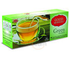 Good Morning Green Tea Bags (50 gm)