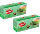Wagh Bakri Cardamom Tea Bags- Pack Of 2 (100 gm)