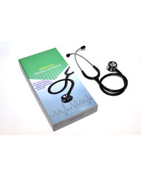 MCP Littmann Type Cadiology Stethescope Adult