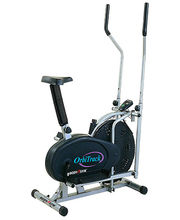Orbitrac Elliptical Trainer 1250