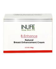 INLIFE Breast Enhancement Cream