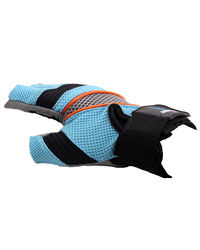 Mayor Granada Aqua Gym Gloves, multicolor, m