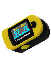 Omron MD300C20-NMR Choicemmed Pulse Oximeter