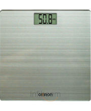 Omron HN-286 Digital Body Weight Weighing Scale