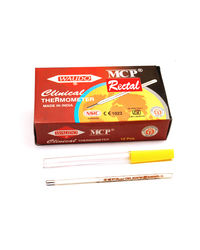 MCP Rectal Thermometer