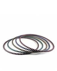 Super-K Hula Hoop - 6923744083976, l, multicolor