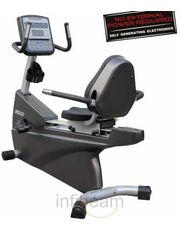 Cosco Commercial Recumbent bike IR-500