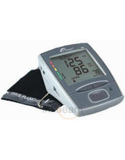 Dr. Morepen BPONE Blood Pressure Monitor - BP7