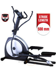 Cosco Elliptical trainer ET-1000DS