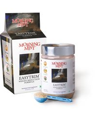 Morning Mist Easy Trim - MMET02