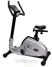 Cosco Cardio Vascular 9380U upright bike