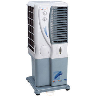 Bajaj TC 2010 Air Cooler
