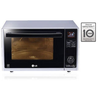 LG-MJ-3283CG-32-Litre-Convection-Microwave-Oven