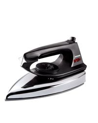 Usha Electric Ei 2802 1000-Watt Dry Iron