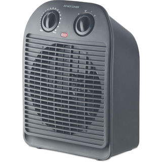 Majesty RFX2 2000W Room Heater
