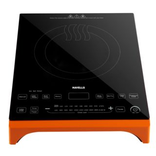 Havells-Insta-Cook-FT-X-Induction-Cooktop