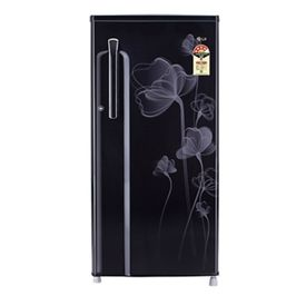 LG-GL-B205KVHP-190-Litres-Single-Door-Refrigerator