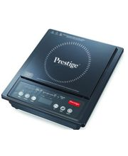 Prestige Induction Cooktop PIC 12.0, multicolor