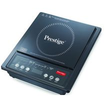 Prestige Induction Cooktop PIC 12.0