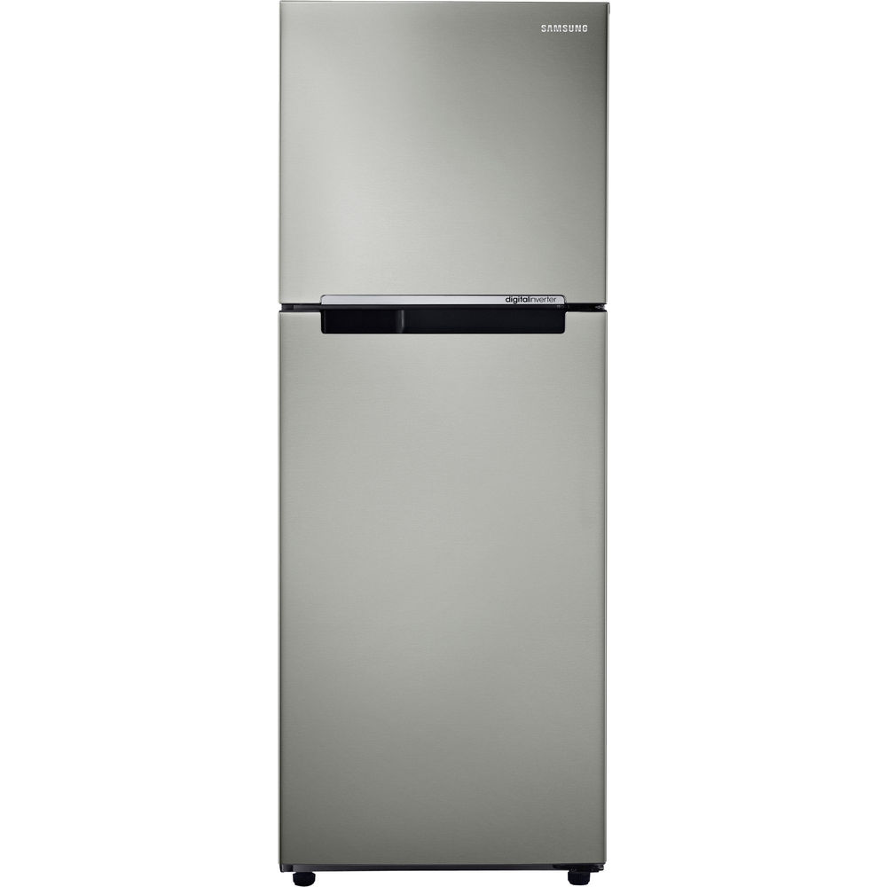 door price samsung refrigerator double door price