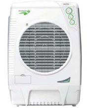 KENSTAR AIR COOLERS CD 2010 DX CL-KCCCDF1W-FCA, multicolor