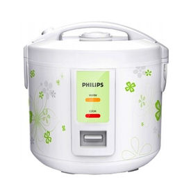 Philips-HD3017/28-Rice-Cooker