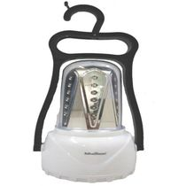 Khaitan 36 LED Lantern, multicolor