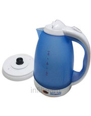 Mitashi Electric Tea And Coffee Maker