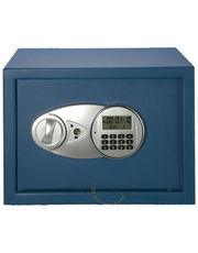 Ozone Economy Safes (es-eco-bb)
